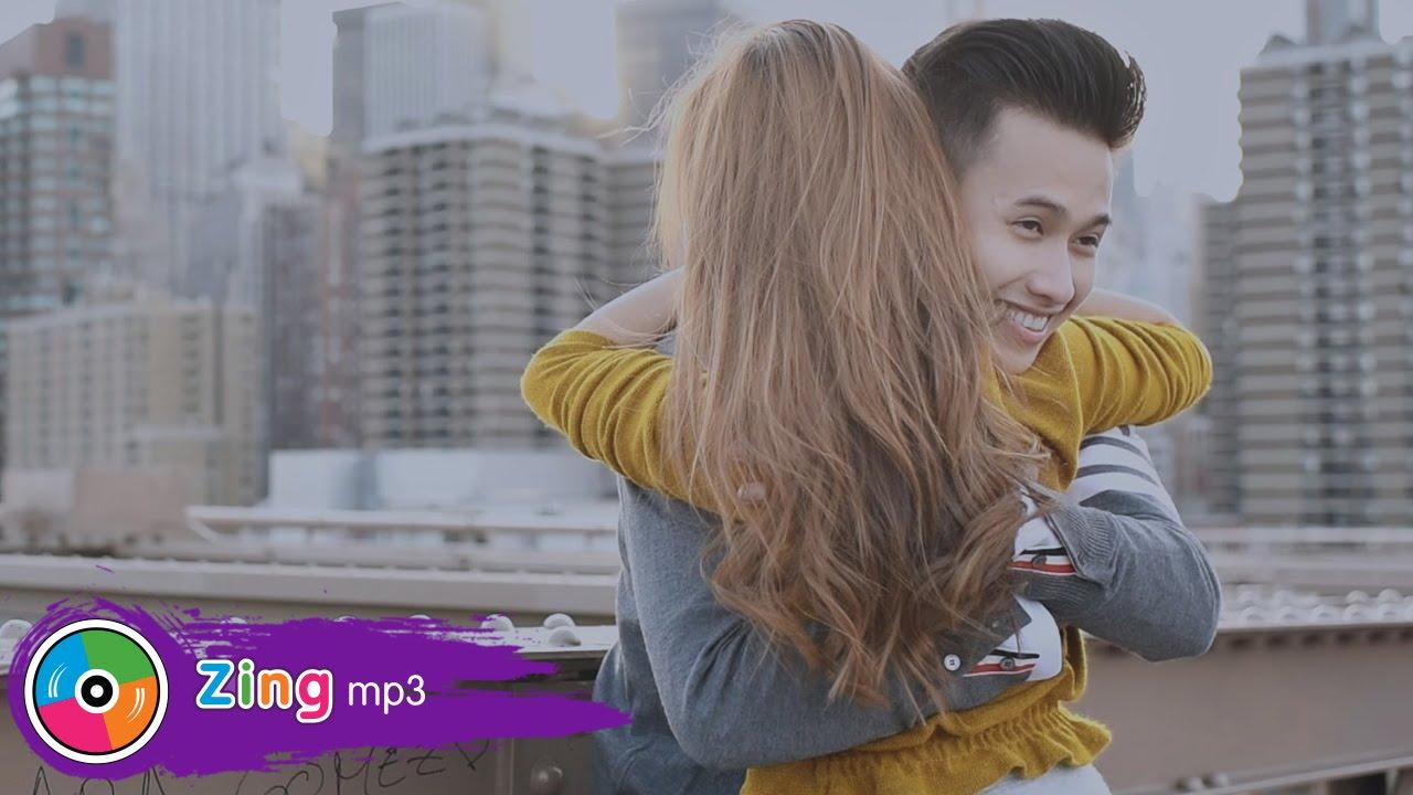 Download Anh Chỉ Là Người Thay Thế - HUI (Official MV)