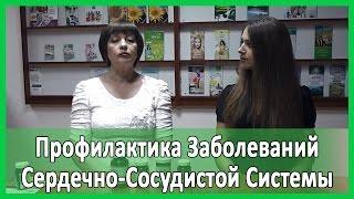 видео Лечебно-профилактическая гимнастка для глаз по Э.С. Аветисову