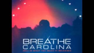 Breathe Carolina - Hit and run (Wideboys remix)