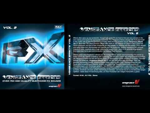 Vengeance-Sound.com - Vengeance Effects Vol. 2