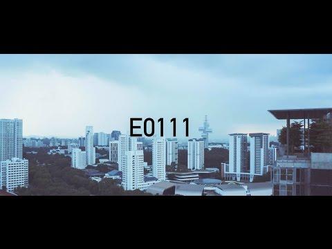 PIONEERS II: Artur Ekert / A Model Kit / Teaser Five