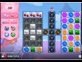 Candy Crush Saga Level 3106 No Boosters