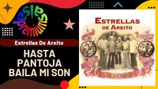 HASTA PANTOJO BAILA MI SON por ESTRELLAS DE AREITO - Salsa Premium