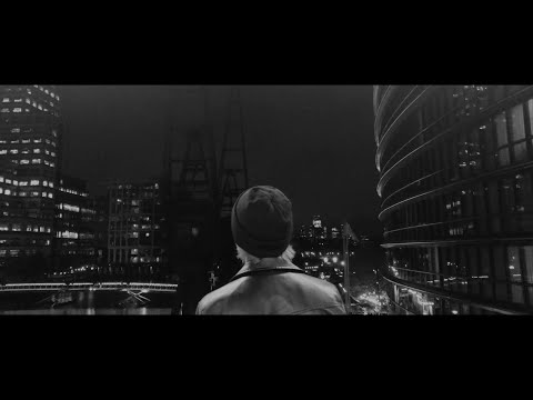 The Kaizens - Please Don't Leave (Official Video)