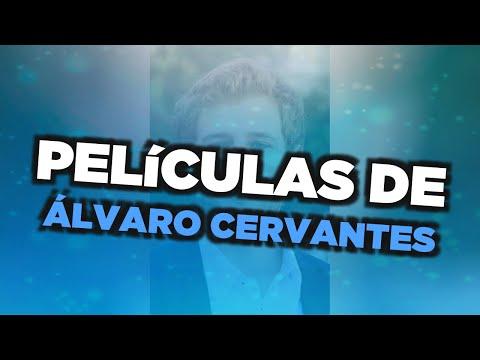 las-mejores-películas-de-Álvaro-cervantes