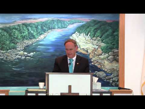 Loving God is Obeying God – Part 2