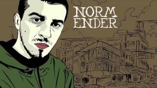 Norm Ender - Yak Yak Video
