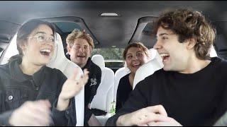 Vlogsquad Best Moments (Part 15)
