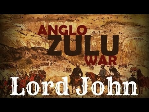 Mount & Blade Warband: Anglo Zulu mod Gameplay: 4