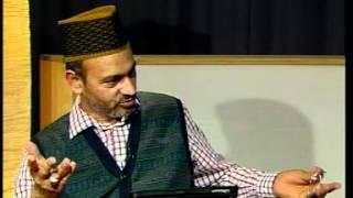 Vadedilen Mesih'in İslam'ı Galip Kılma Yöntemleri - 1