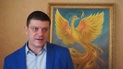 Ясновидецът Божидар Караджов с екслузивно видео за коронавируса
