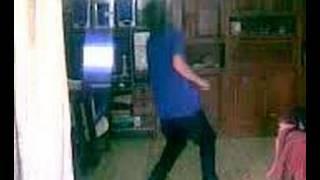/findmeintheuni BAILA  (original mix)