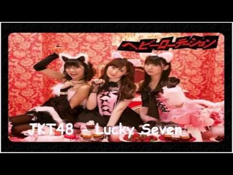 jkt48---lucky-seven-song-hd