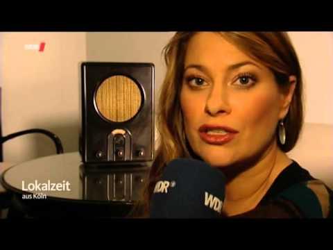 Lokalzeit aus Köln Radio Zeit im MAKK