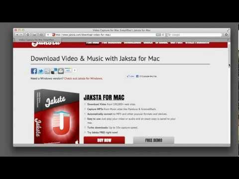 jaksta-media-recorder-for-mac---how-to-download-&-convert-youtube-videos-for-free-on-a-mac