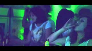 nightclub deer promo video 3