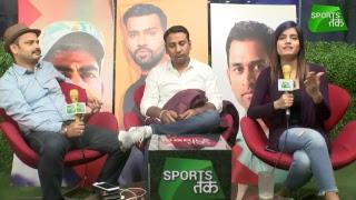 Live: क्या इस बार ऑस्ट्रेलिया में चलेगी टीम इंडिया की आंधी? | Sports Tak