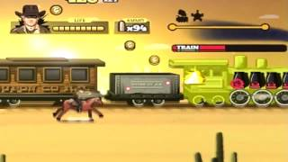 The Most Wanted Bandito 2 - Full Official Gameplay Walkthrough