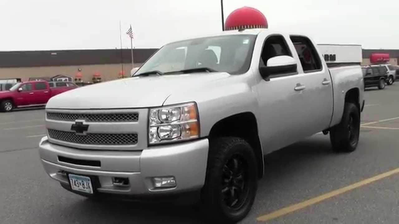 sale ls for inventory details used chevrolet silverado pickup
