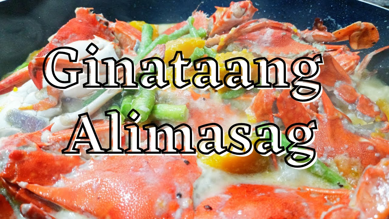 Filipinofoodcrave Com Filipino Food Recipes