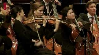 Richard Wagner - Rienzi Ouverture (Full)
