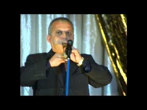 амшенские армянские песни