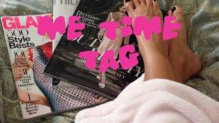 ME Time Tag   2014 Thumbnail
