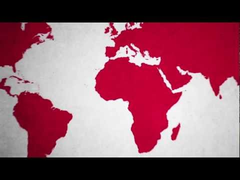 The Global Fund. Investing in the Fight Against AIDS worldwide.