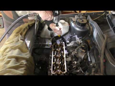 Часть1.Развод на ремонт автомобиля по незнанию или злому умыслу.