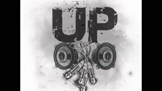 UrbanPeoplel-Quiero