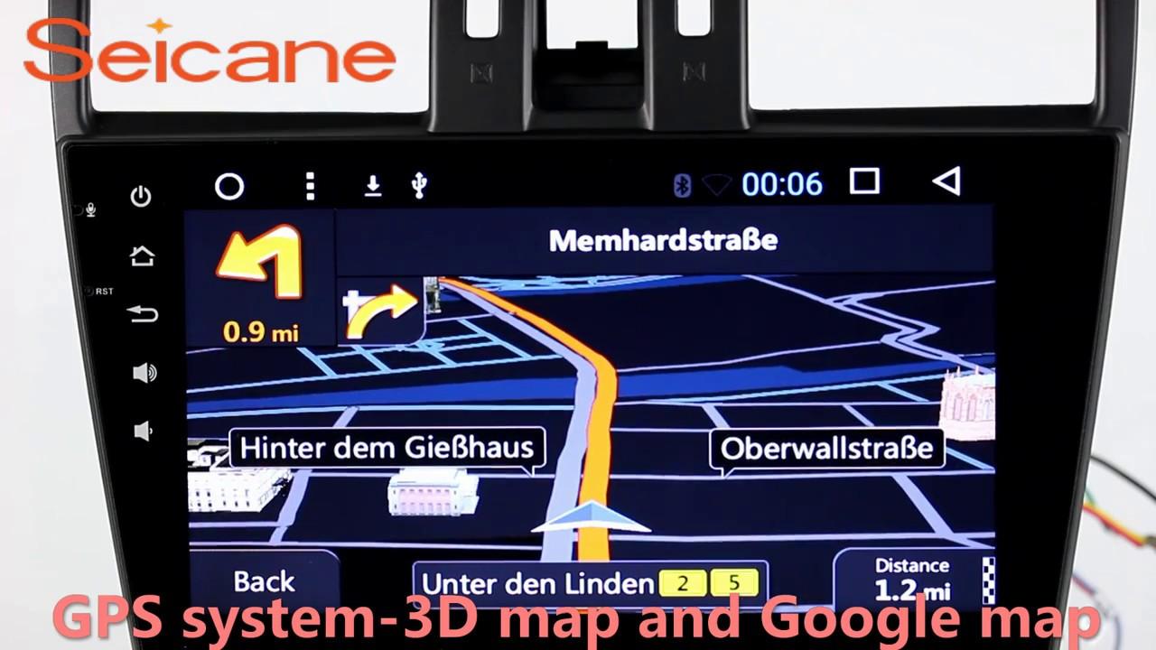 medium resolution of 2015 subaru forester radio removal stereo upgrade with dvd gps 1080p video tv