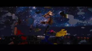 La La Land Official Trailer  Review - 'City Of Stars' Teaser (2016) - Emma Stone Movie