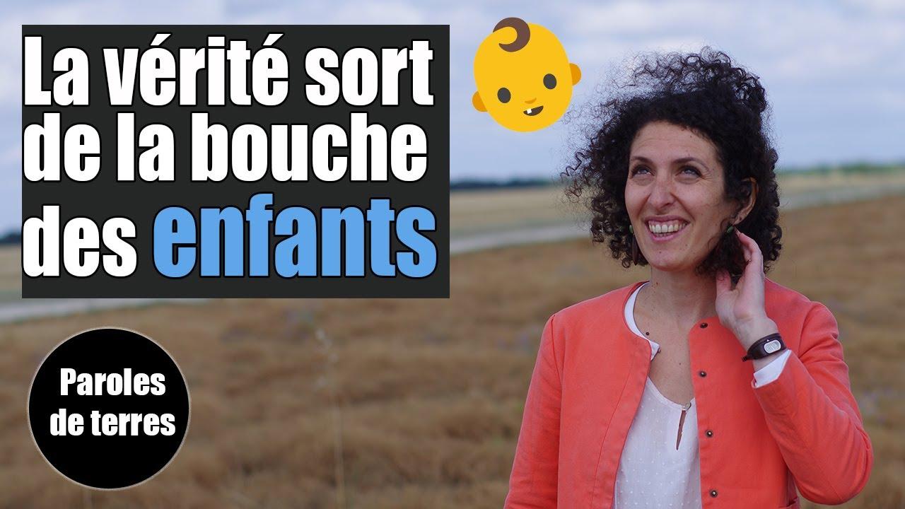 Noémie, ingénieure agro-alimentaire : son portrait ! Paroles de Terres - Saison 3