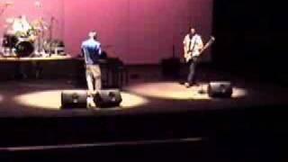 Jobs - OPERA EN VIVO (Rock band) -