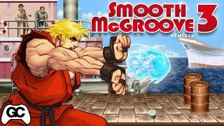 Street Fighter ▸ Ken's Theme - Funk Fiction Remix