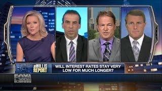 Melia Advisory Group Willis Report