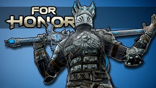 For Honor Funny Moments Montage! 17