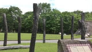 掘立柱建物 うつのみや遺跡の広場に行ってきました~! 00020