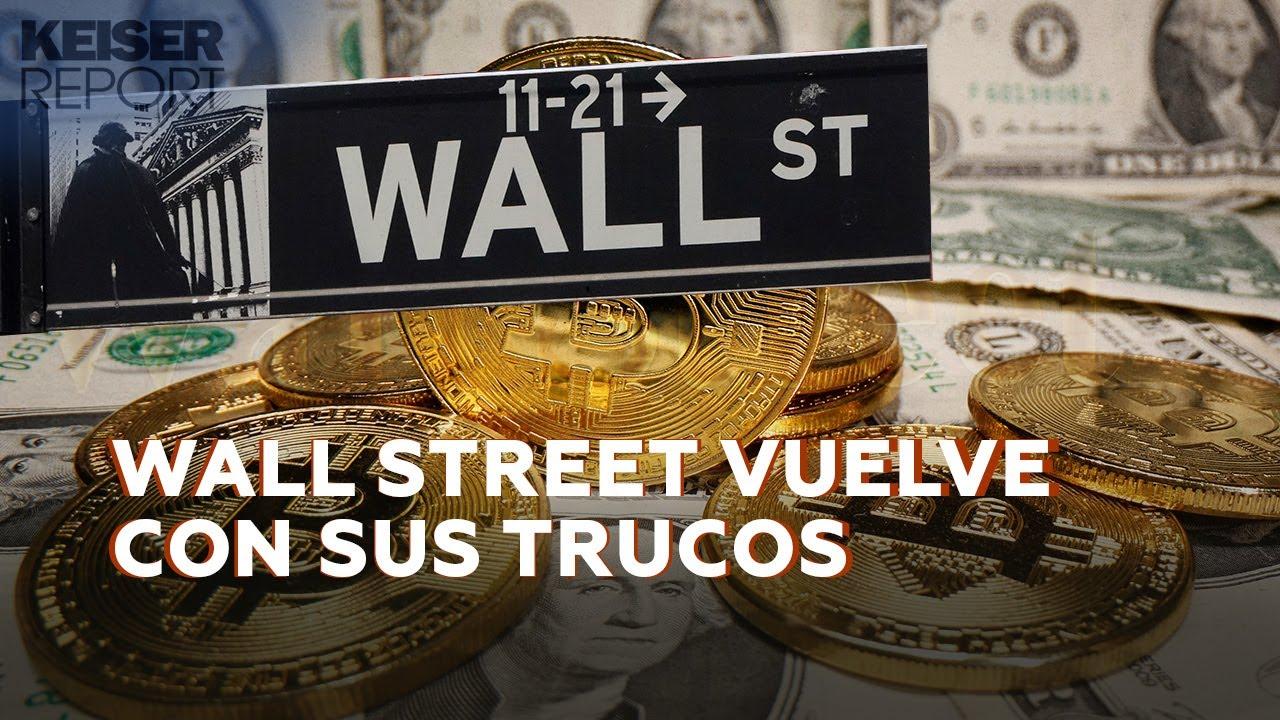 tranzacționarea bitcoin în bani reali