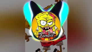 Dj Spongebob Remix¹