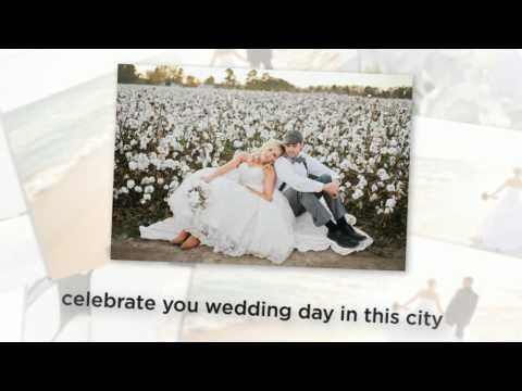 Brisbane wedding videographer