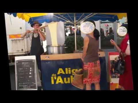 hugues-aufray-(san-francisco)-vs-aligot-auchaud-(aubrac)