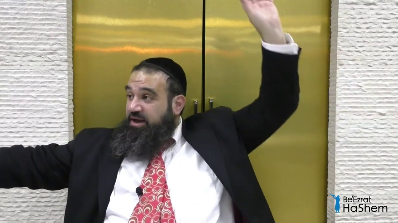 STUMP THE RABBI 21 Donation Fraud, Bad Rabbis, Unmotivated Frum, Stolen Lulav, Agunot LAST CHANCE