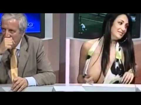 Marika Fruscio 5
