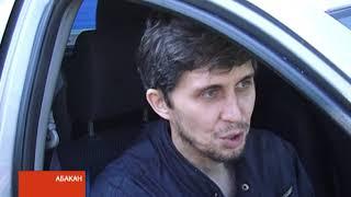 С 1 января россиянам начнут выдавать новые автомобильные номера