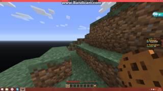 Minecraft Sohbeti Kapatma