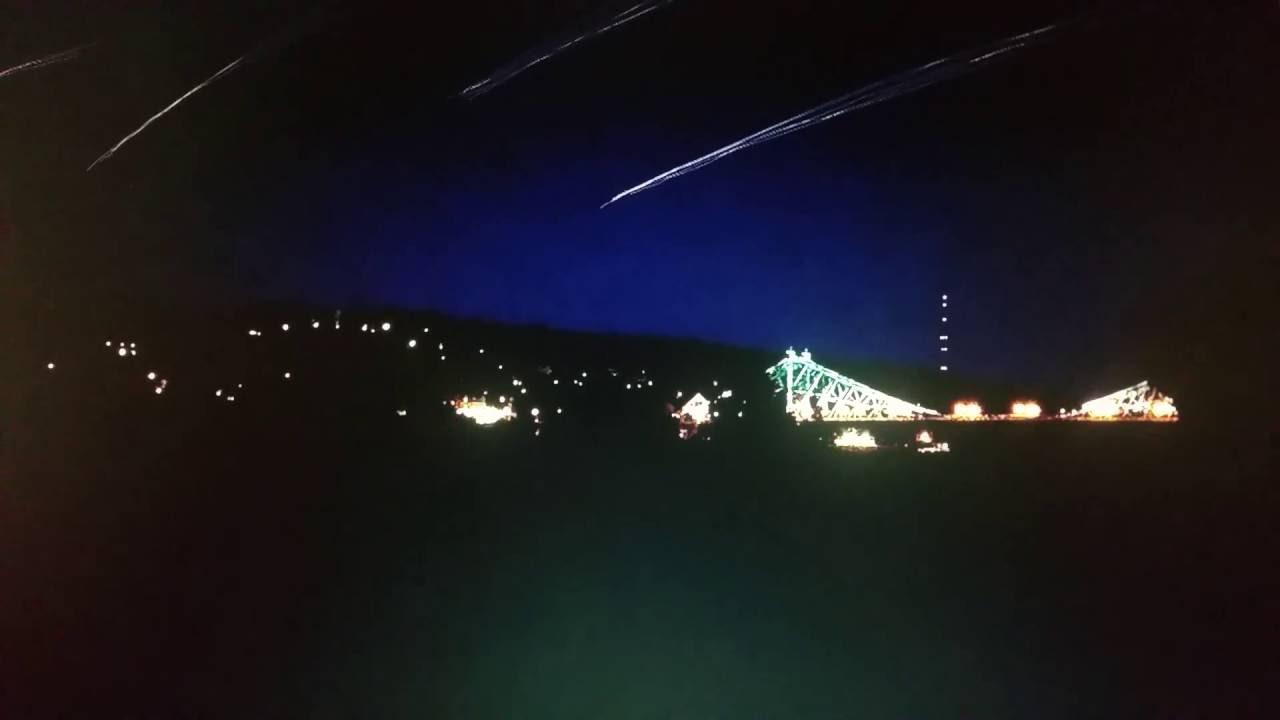 Sternschnuppen Nacht 2019 Perseus Sternschnuppe Perseiden Sternschnuppennacht Comet Stift Tuttle