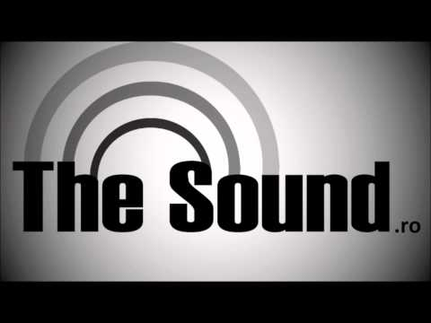 TheSound's free dubstep pack vol 8 mp3