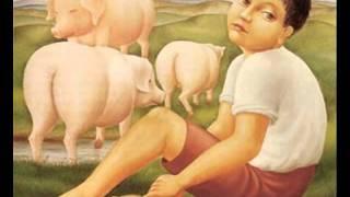 Hindemith : Kammermusik nr. 4 op. 36,3 per violino e grande orchestra da camera