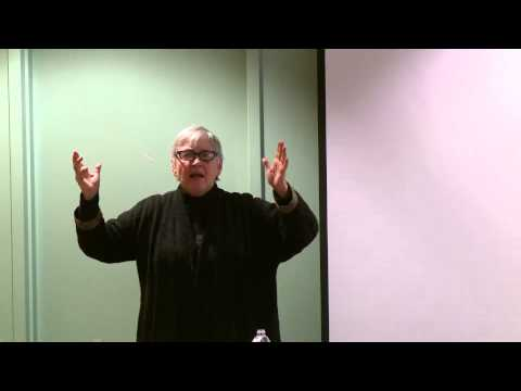 Asenath Nicholson and the Great Irish Famine